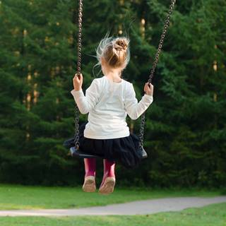 Kid on swing.jpg
